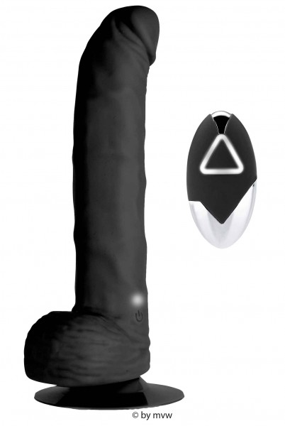 Wireless Silicone Remote Control Dong