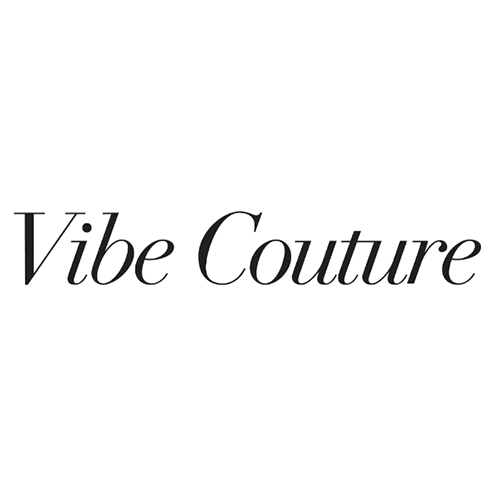 Vibe Couture
