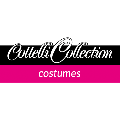 Cottelli Collection Costumes