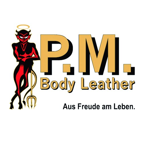 PM Bodyleather