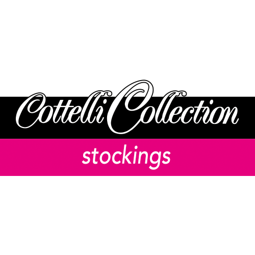 Cottelli Collection Stockings & Hosiery